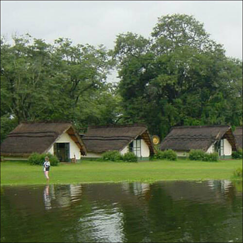 Kuimba_Shiri_Bird_Park_accommodation